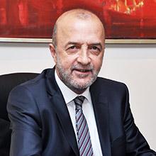 Ali Cem İlhan