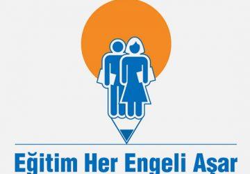 BİM 'Eğitim Her Engeli Aşar' Kampanyası