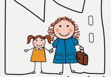 Borusan Annemin İşi Benim Geleceğim Projesi