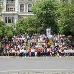 WWF - Türkiye Doğa Öncüleri